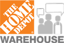 THD Warehouse