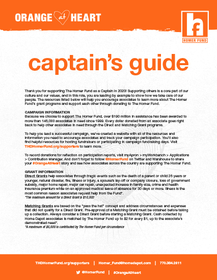 2020 Captains Guide 1 X