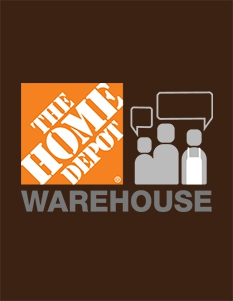 Resource Warehouse Sm