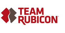 Team Rubicon 2